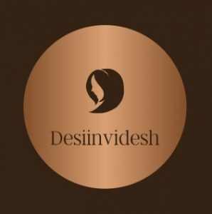 Desi In Videsh